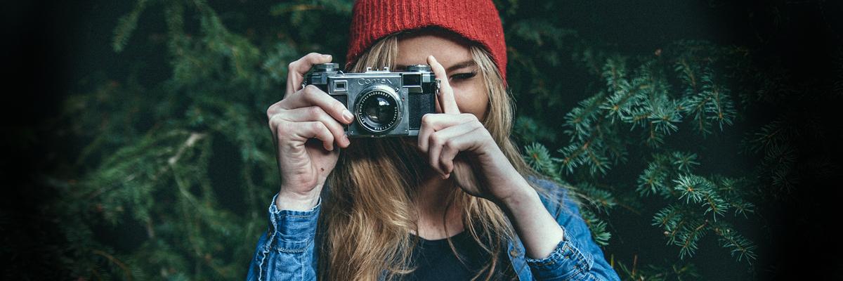 Kater Werbetext, Ines Kater, Hameln, Ihre Werbetexterin, Blog, Blogger, Hipster, Natur, Wald, Texterstellung, Unique Content